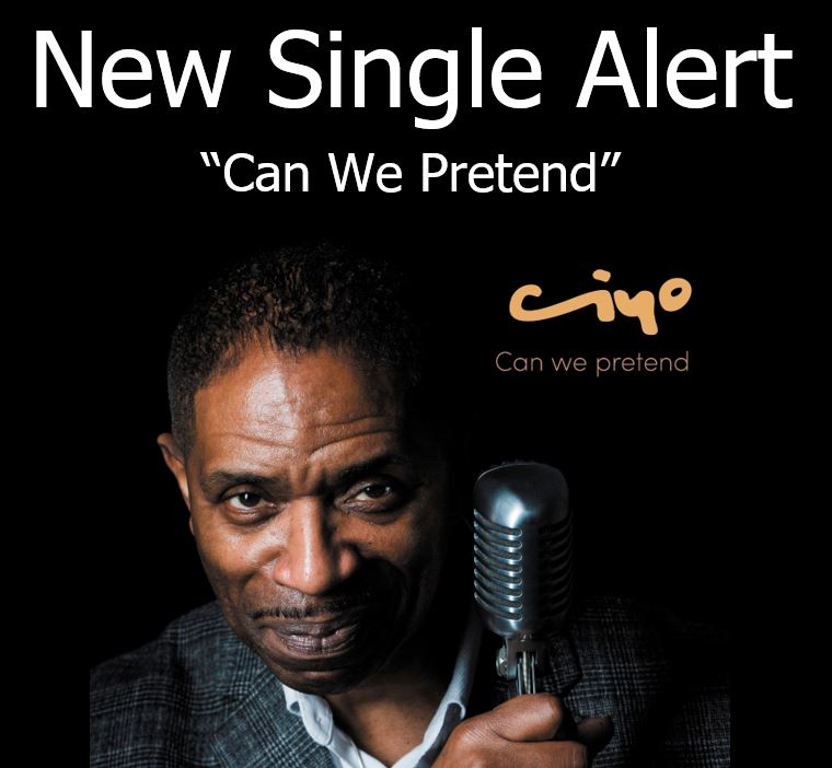 Ciyo - Can We Pretend (Banner)