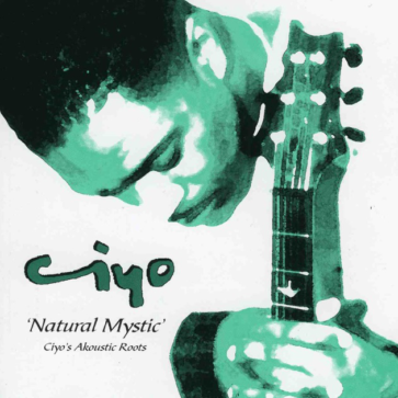 Natural-Mystic