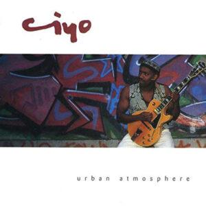 Urban-Atmosphere